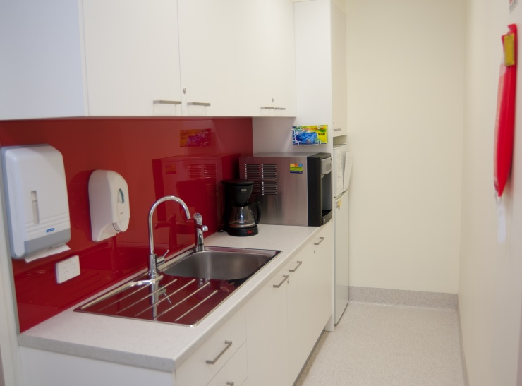 Southern Highlands Private Hospital Oncology Unit